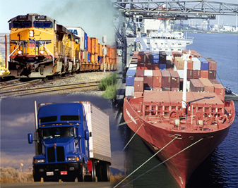 Cargo Business News | Featured Story