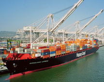 Cargo Business Newswire Archives
